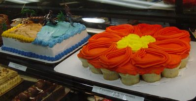 cake2s