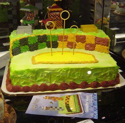 cake_1s