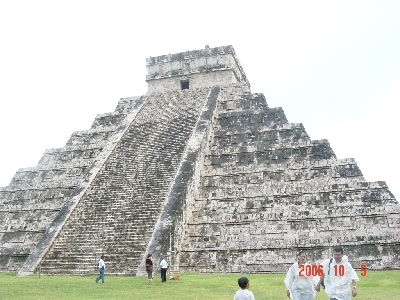 cancun_chichen_pyramid1_s