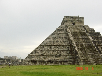 cancun_chichen_pyramid3_s