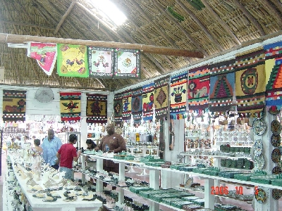 cancun_chichen_shop2_s
