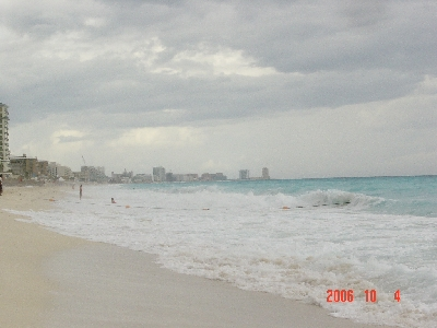 cancun_hotel_beach1_s