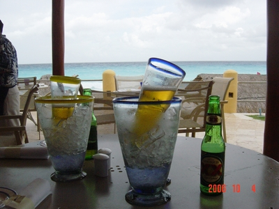 cancun_hotel_food1_s