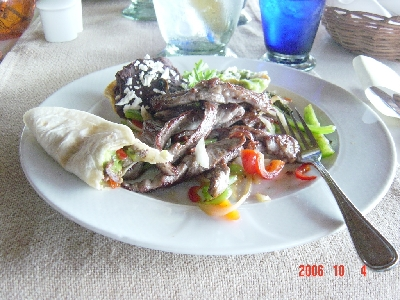 cancun_hotel_food3_s