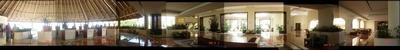 cancun_hotel_lobby_s