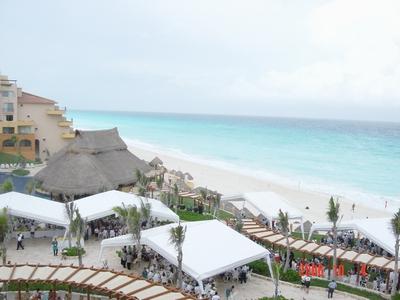 cancun_hotel_vewi1_l