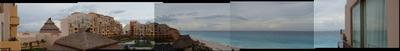 cancun_htel_view3_s