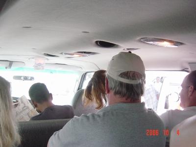 cancun_taxi
