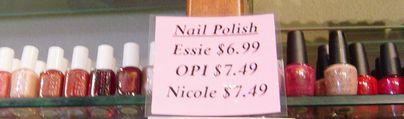 nail_s