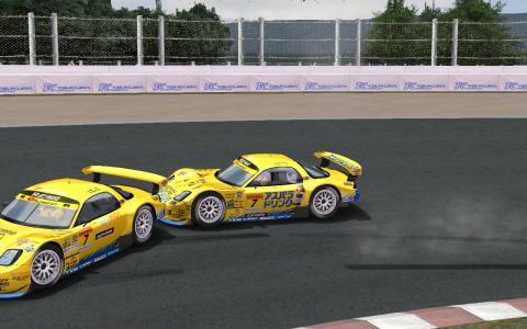 GTR2 2008-10-12 21-47-28-26