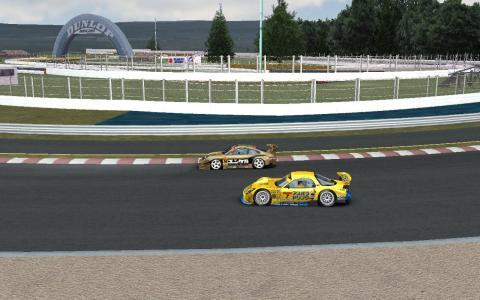 GTR2 2008-10-12 22-03-14-25