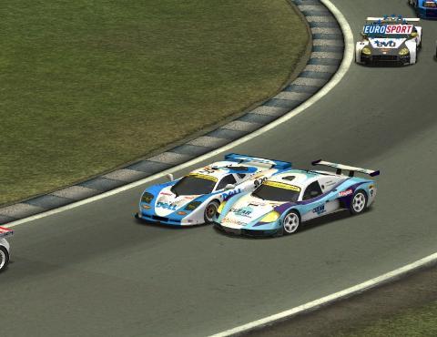 Race_Steam 2008-10-14 20-56-23-31