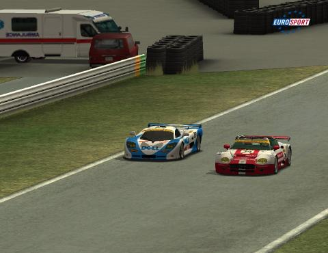 Race_Steam 2008-10-14 20-57-59-76