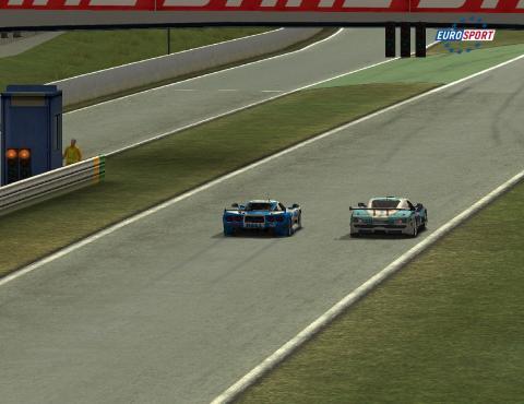 Race_Steam 2008-10-14 20-59-03-32