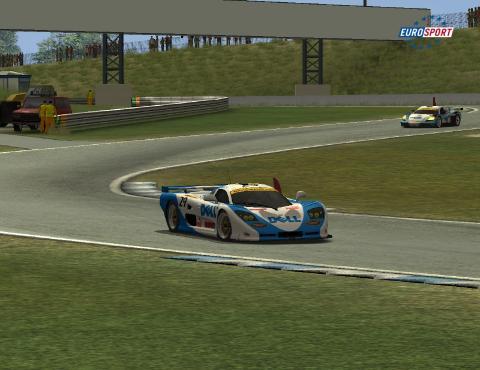 Race_Steam 2008-10-14 21-04-44-65