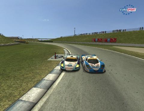 Race_Steam 2008-10-14 21-09-54-01