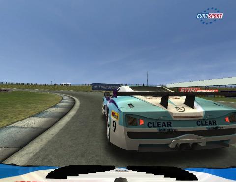 Race_Steam 2008-10-14 21-11-05-84