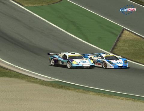 Race_Steam 2008-10-14 21-12-33-62