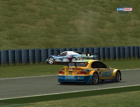 Race_Steam 2008-10-14 21-17-04-60