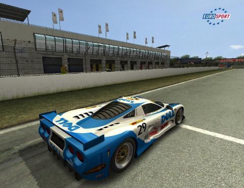 Race_Steam 2008-10-14 21-19-00-46
