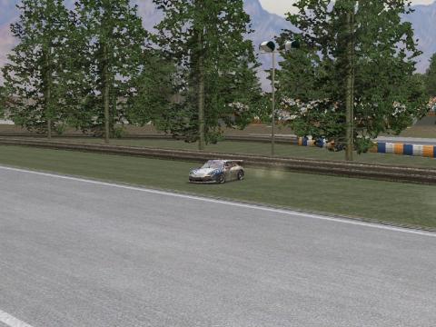 GTR2 2008-11-15 16-15-39-14