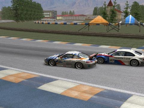 GTR2 2008-11-15 16-20-15-93