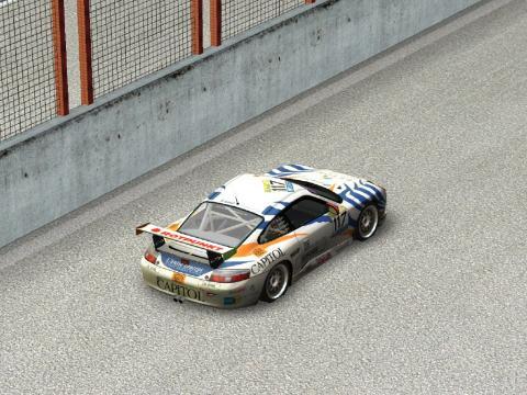 GTR2 2008-11-15 16-26-12-09