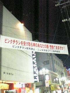 08_M.jpg