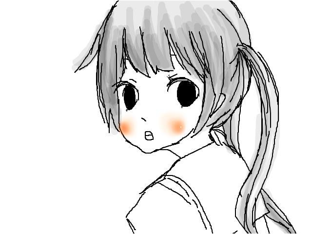 snap_rskazuha_20087311039.jpg