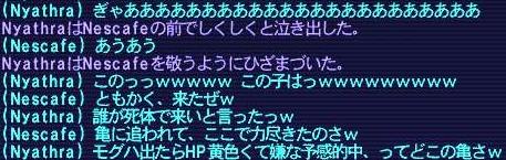 20060530015314a.jpg