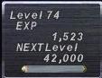 20061125021033.JPG