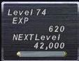 20061126013638.JPG