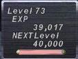 20061203025014.JPG
