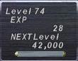 20061223180320a.jpg