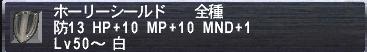 ホーリーシールド.JPG