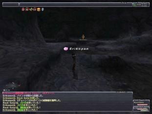 20060223020327.JPG