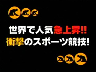 PDVD_038a.jpg