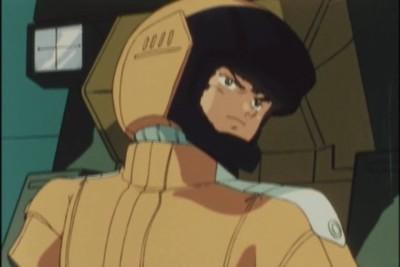 機動戦士Zガンダム#20.avi_001189923.jpg
