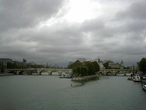 20060113033157.jpg