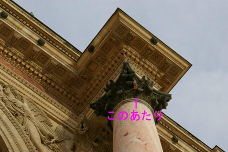 abIMGP0486.jpg