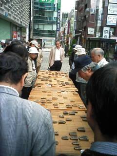 syougi-shinbashi.jpg