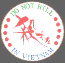 vietnam-.jpg