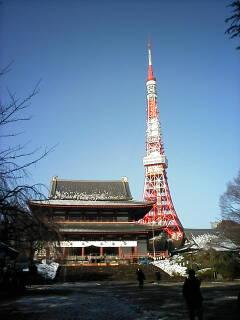 zojyoji0204.jpg