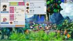Maple0868.jpg