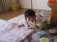 IMG_2283_convert_20091105102036.jpg