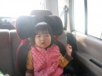 IMG_2953_convert_20091229223807.jpg