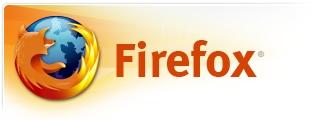 Firefox_001