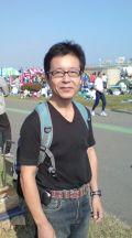 20081019katousama.jpg