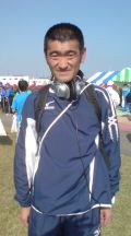 20081019satousama.jpg