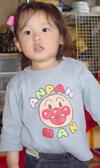 20070513-3.jpg